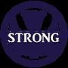 WStrong_Logo_color_circle_blue_white_tra
