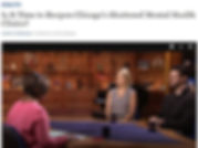 SharedScreenshotss.jpg