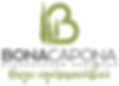 logo-bona-capona.png