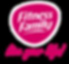 FF_logo_slogan_RGB_dlya_interneta-01-2.p