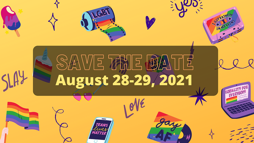 Save the Date 2021.png