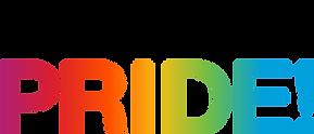 SG_Pride_Logo_300DPI_RGB.png