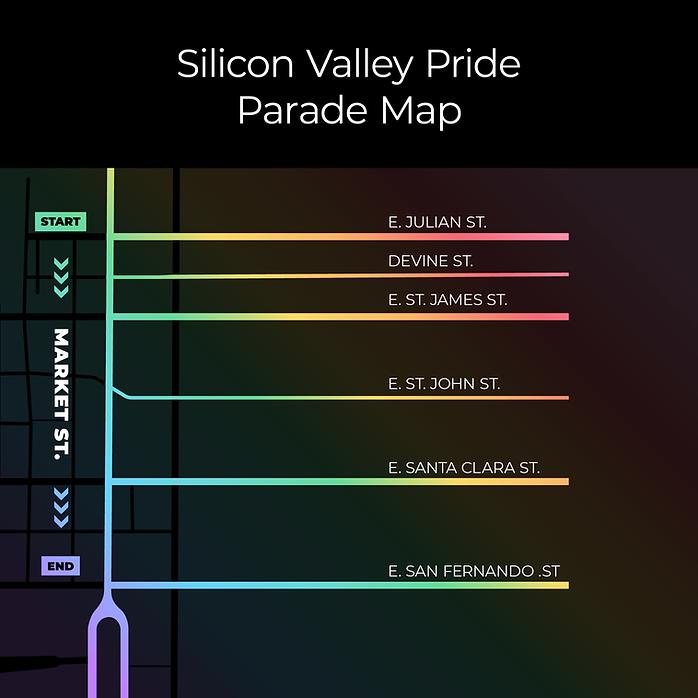 SVPride-ParadeMap2.png