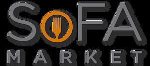 sofa-market-logo_shadow.png