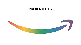 Amazon Presented by.png
