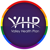 VHP Rainbow Logo, 2020.png