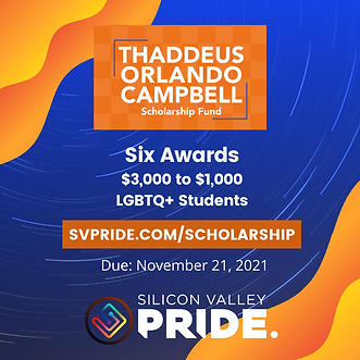 Thad Scholarship.png
