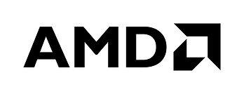 53863A_AMD_E_Blk_RGB.jpg