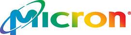 micron-logo-rainbow-rgb.jpg