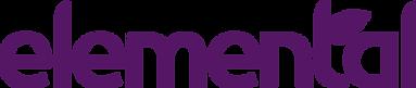 elemental_purple2.png