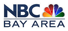 NBC Bay Area Blue Logo.jpg