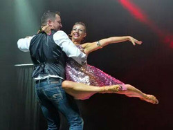 Dancing with the Stars Broomfield