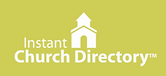 Instant Church Directory Logo.png