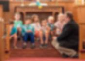 Childrens Moment 7_14_19 - 1.jpg