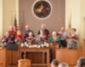 Choir 3_24_19.JPG