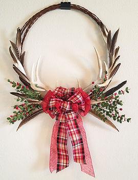Deer & Pheasant Wreath.jpg