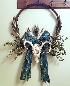 Deer & Peacock wreath.jpg