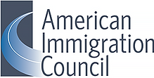 american immigration council logo.png