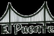 el puente logo.png
