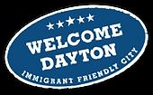 welcome dayton logo.png