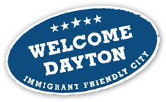 welcome dayton logo.png