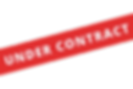 under-contract-banner.png