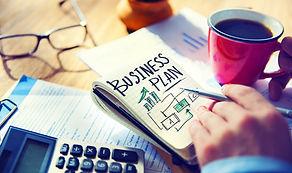 free-business-plan-templates.jpg