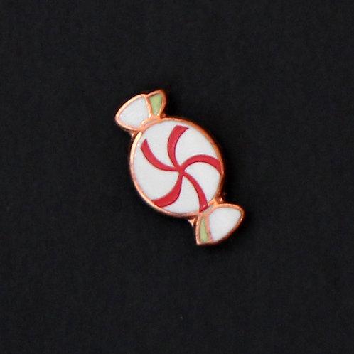 Peppermint Pinwheel