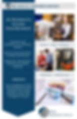 BrochureIcon.JPG