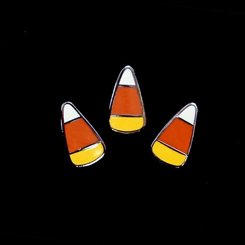 Candy Corn Trio