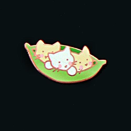 Kitty Boat