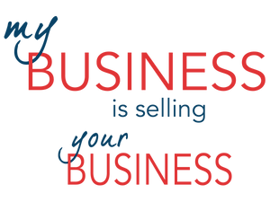 MyBusinessIsSellingYourBusiness.png