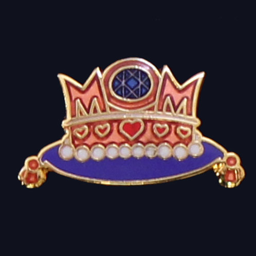 Mom Crown