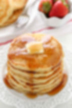Buttermilk-Pancakes-2.jpg