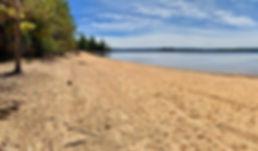 MNR beach.jpg