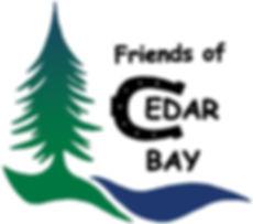 Cedar Bay.jpg
