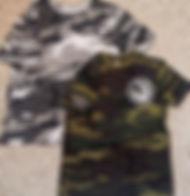 T-Shirts_edited.jpg