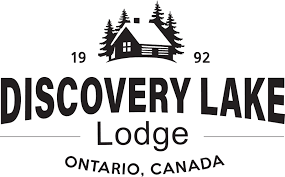 Discovery Lake Lodge