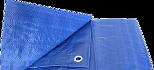 Тенты для укрытия и упаковки