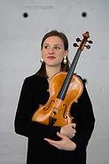 Clara Davodeau.JPG