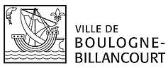 Ville de BB.png