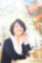 Sayaka FUNAKOSHI.jpeg