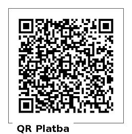 QR PLATBA DONATE.png