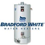 bradford-white-tank.png