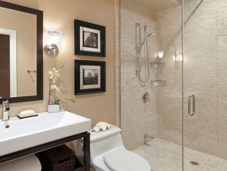 Bathroom Remodeling Guides: Do's & Dont's