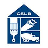 cslb.png