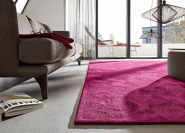 teaser-jab-anstoetz-flooring-fame.jpg