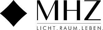 MHZ-Logo-DE.jpg