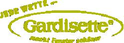 Gardisette_Logo.png