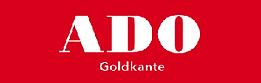 ado_logo.png